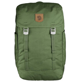 Fjällräven Greenland Top Backpack fern